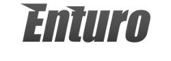 Enturo, reservedele til Toyota, Nissan og Honda